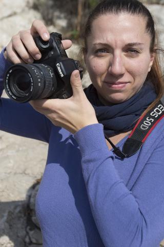 Simona Beghelli