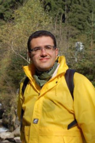 Diego Marrese