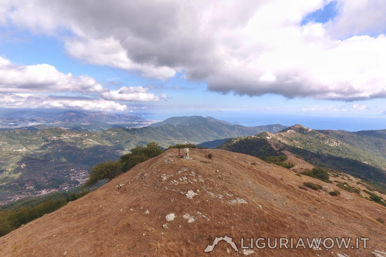 Monte Ceresa