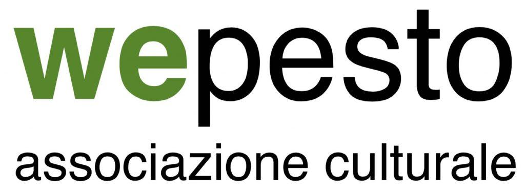 Logo Wepesto