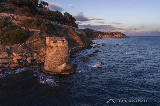 Torre Prarola