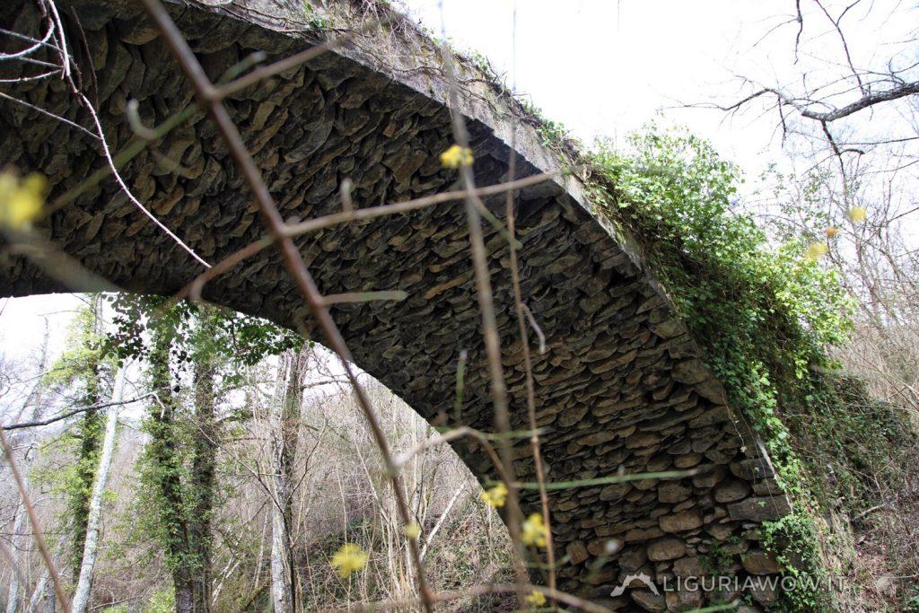Ponte di Conio