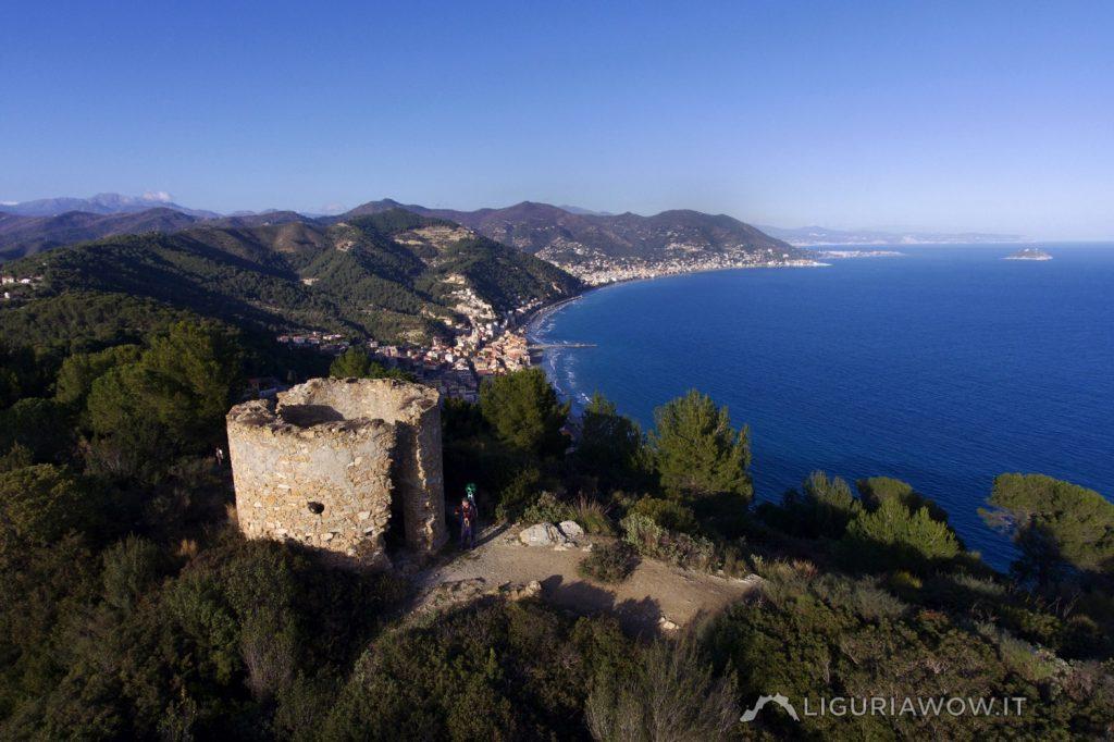 Mulino Torre Pisana