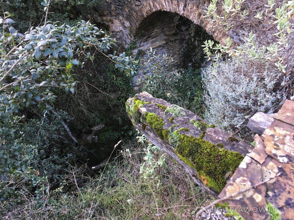 Ponte Bausson
